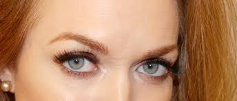 How Long Can You Wear False Eyelashes How To Apply False Lashes Make Them Stay On Girlgetglamorous