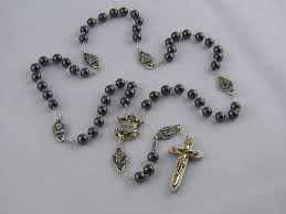beautiful rosaries 15 best unique and beautiful rosaries images on rosaries