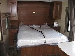 Jayco Caravan Floor Plans 2014 Jayco White Hawk Caravan 23mbh Travel Trailer Lacombe La