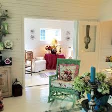 cottage livingrooms 445 best cottage living rooms images on cottage living