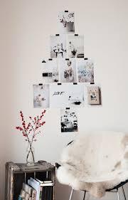 minimal decor go minimal for the holidays u2013 habitar interior design