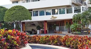 cuisine tv luana luana waikiki an aqua boutique hotel 2045 kalakaua avenue honolulu