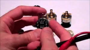 fender s 1 switching pots explained shorter version youtube