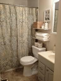 cute bathroom ideas cute apartment bathroom ideas standing metal toilet paper roll