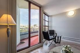arc light apartments san francisco ca apartments for rent in san francisco ca 1 647 rentals hotpads