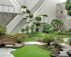 Zen Garden Design 25 Best Modern Japanese Garden Ideas On Pinterest Japanese