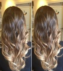 2015 hair colors and styles best 25 hair colors 2015 ideas on pinterest hair color and cuts