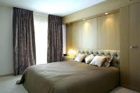 rideaux chambre adulte rideau de chambre rideau pour chambre adulte rideaux a coucher