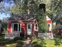 story and a half house chris dennis find realtors in minneapolis st paul greater mn u0026 wi