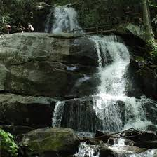 cheap weekend getaways near gatlinburg tennessee usa today