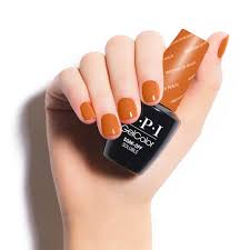 freedom of peach gelcolor opi