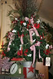 38 best christmas craft fair display ideas images on pinterest