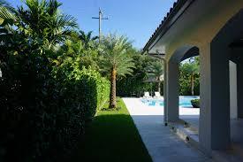 coral gables residential landscaping casaplanta garden center