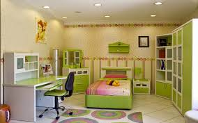Study Table Design For Bedroom by Perfect Study Area In Kids Rooms New Ideas Of Kids Study Table