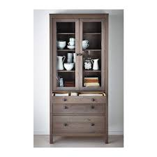 Ikea Kitchen Hutch 67 Best Kitchen Hutch Images On Pinterest Kitchen Home And