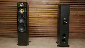 Modern Speakers Best High End Home Theater Speakers 1 Best High End Home Theater