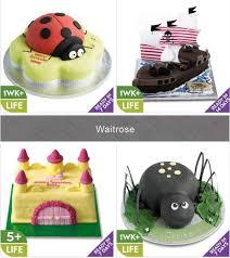 minion birthday cake waitrose image inspiration of cake and
