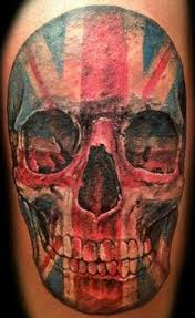 skull tattoos skull tattoos and designs pictures gallery