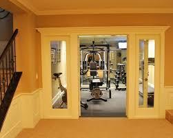 best 25 basement workout room ideas on pinterest basement gym