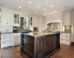 kitchen stunning cheap kitchen remodel ideas budget kitchen