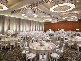 dallas wedding venues the westin galleria dallas
