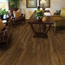 Laminate And Vinyl Flooring Town U0026 Country Luxury Vinyl Flooring Hallmark Luxury Vinyl