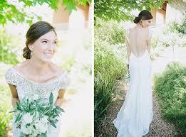 best of 2014 wedding dresses