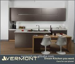 euro style kitchen cabinets lacquer new euro style kitchen cabinets with decorating ideas vt
