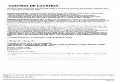 taxe d habitation chambre chez l habitant exceptional bail location chambre chez l habitant 5 location