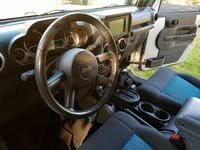 jeep islander interior 2010 jeep wrangler unlimited interior pictures cargurus