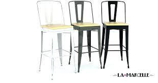 chaise pour ilot de cuisine chaise de cuisine but greenride me