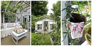 she shed plans article rhnightcoreclub garden she shed plans she shed stunning
