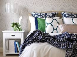 Girls Bedroom Kelly Green Carpet 252 Best Decorating With Blue U0026 Green Images On Pinterest Blue