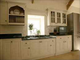 Advanced Kitchen Cabinets by Kitchen Sealing Painted Kitchen Cabinets Best Paint To Use On