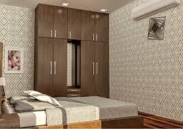 shutter wardrobe design bangalore
