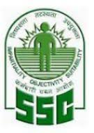 sle resume for biomedical engineer fresherslive diploma sender ssc recruitment 2018 latest 390 ssc jobs vacancies updated on 29