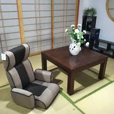 Modern Fabric Chairs Online Get Cheap Modern Armchair Design Aliexpress Com Alibaba
