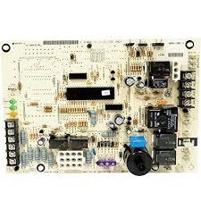 rheem quiet 80 wiring diagram rheem classic super quiet 80