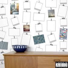 snapz u0027 picture frames wallpaper photo wallpaper polaroid display