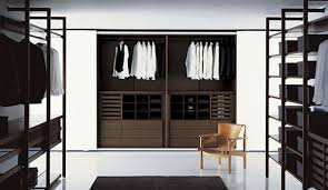 lowes canada kitchen cabinets enjoy in stock cabinets at lowes tags lowes storage cabinets