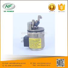 deutz solenoid 0427 deutz solenoid 0427 suppliers and
