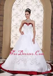 wedding dresses with color colored wedding dresses wedding dresses with purple blue color