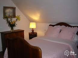 chambres d hotes tregastel location primel trégastel pour vos vacances avec iha particulier