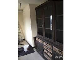 flat for sale 6000 charleroi immovlan be