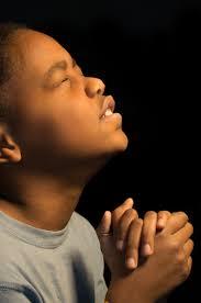 kids thanksgiving prayers revival fire for kids tamera kraft children u0027s ministry