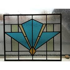 glass outside door exterior stained glass windows caurora com just all about windows