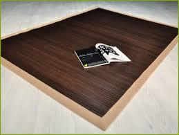 tappeto etnico tappeto abat jour e specchio per una da letto etnica