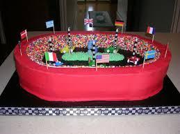 caillou birthday cake caillou birthday cakes criolla brithday wedding