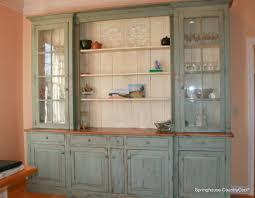 Reclaimed Barn Wood Kitchen Cabinets Kitchen Cabinets Made From Barn Wood Fascinating Reclaimed