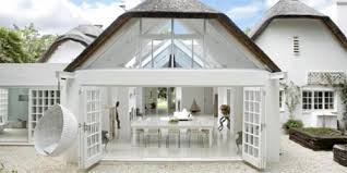 interior design service south africa country style home with